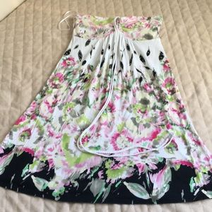 American Eagle Outfitters Summer Dress